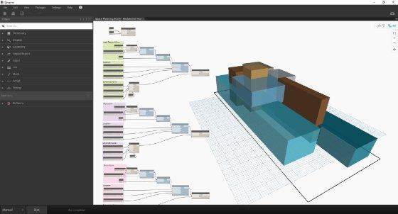 Autodesk AEC BAR – Artikel   Autodesk Knowledge Network